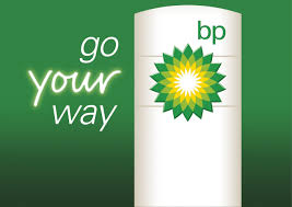 bp turns to ogilvy to run its btl creative and production services