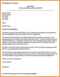mechanical engineering internship cover letter remarkable sample