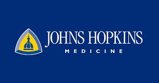 johns hopkins bayview medical center johns hopkins medicine careers