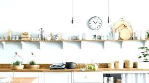 msa accessoires cuisine vide dacchets 10l inox msa racf b4100 msa msa