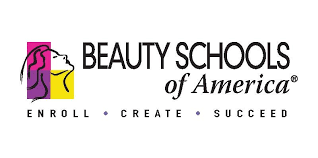 makeup schools miami beauty schools of america and miami beauty explosion