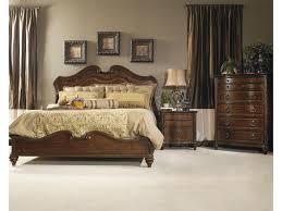 Fairmont Designs Bedroom Set Fairmont Designs Marisol 5 California King Bedroom Set