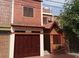 casas con de 1 cochera en alquiler en resistencia zonaprop