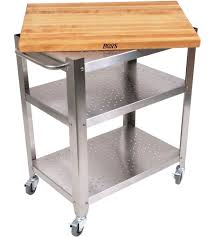 portable outdoor kitchen island outdoor kitchen cart with wood top in kitchen island carts