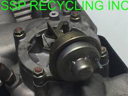 subaru svx engine buy 150 1996 subaru svx intake manifold at p 14016aa280 15766