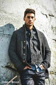 stylish casual clothes men will look dapper in family focus blog