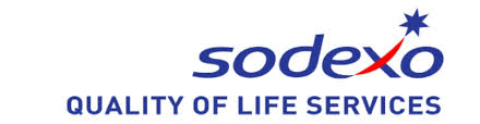 Service Desk Officer Sodexo On Site Services Philippines Inc From Makati City Is