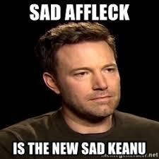 Keanu Meme Generator - sad keanu meme generator keanu best of the funny meme