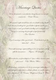 Sayings For A Wedding 49 Best Wedding Poems And Wedding Sayings Images On Pinterest