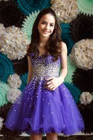 bat mitzvah dresses for 12 year olds 29 best birthday images on children dress