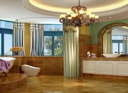 u home interior luxury home bathroom interior design election 2017 org