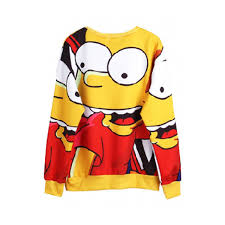 bart sweater bart sweater 52 liked on polyvore featuring tops sweaters