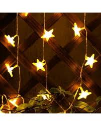 battery operated star lights memorial day sales on kohree star fairy lights battery operated