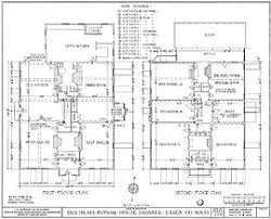 and house plans house plan