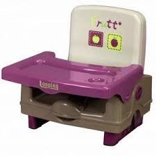 siège social autour de bébé réhausseur siège de table looping bébé achat vente réhausseur