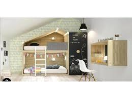 chambre bébé plage chambre enfant cabane cottage chambre bebe cabine de plage