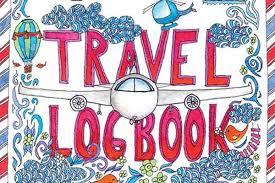 Travel log archives asialife vietnam