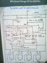 refrigerator repair refrigerator repair diagrams