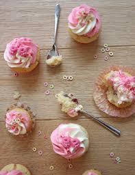 jam u0026 vanilla cupcakes
