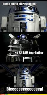 I Am Your Father Meme - star wars no i am your father dump a day