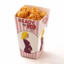 popcorn favor bags online get cheap popcorn favor bags aliexpress alibaba
