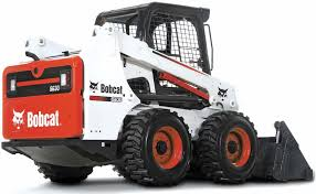 bobcat 630 s630 631 632 skid steer loader factory service
