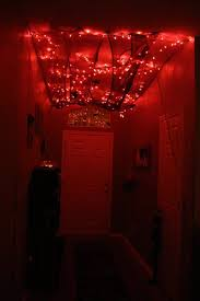 The Scariest Halloween Decorations Ever by Best 25 Halloween Entryway Ideas On Pinterest Fun Halloween