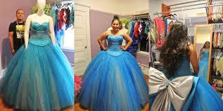 quinceaneras dresses custom quinceanera dress equinceanera