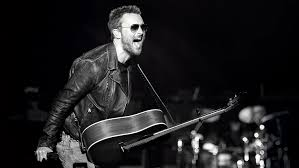 eric church what u0027s next after a record setting tour billboard