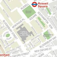 British Museum Floor Plan Charles Dickens Museum London Nearby Hotels Shops And