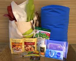after surgery gifts get well gift baskets cancer care packages