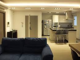 illuminazione appartamenti illuminazione di un appartamento polverini ladari