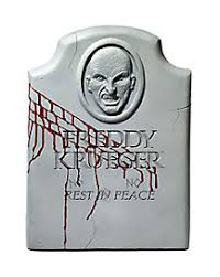 tombstone decorations tombstones cemetery decorations spirithalloween