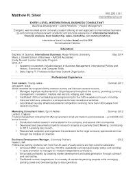 marketing manager resume exles sales and marketing manager resume sle exles for me 2015