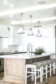 hgtv kitchen island ideas hgtv kitchen island ideas photogiraffe me