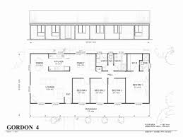 new house blueprints affordable house blueprints and plans new affordable 4 bedroom