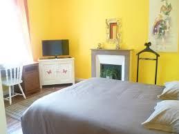 chambre d hote roye chambres d hôtes les 3 tilleuls chambres chambre familiale et