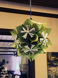 Diy Butterfly Decorations by Diy Decorations Diy Pinterest Diy Decoration Decoration And