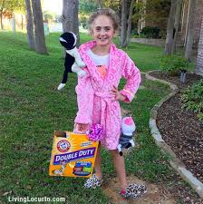 costumes for kids costumes best kids diy ideas