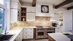 armoire de cuisine kitchen armoire 6 armoires de cuisine contemporaine montr233al et