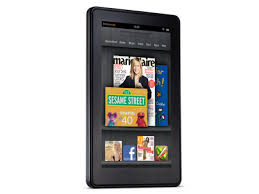 is kindle an android device commentary kindle hd is attractive but still no killer