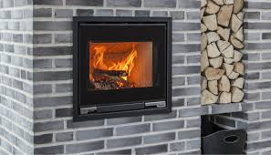 fireplace insert from aduro see aduro 5 1 insert for fireplace