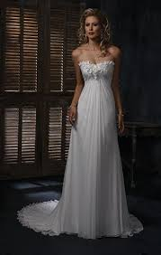 wedding dress 2011 maggie sottero wedding dresses 2011 collection whimsical