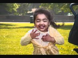 imagenes bellas de bebes las mas bellas bebes del mundo youtube