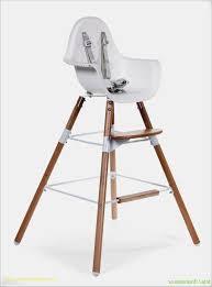 chaise volutive stokke chaise evolutive luxe chaise haute tripp trapp de stokke chaises