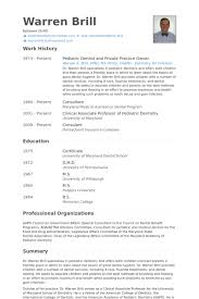 Sample Dental Resume by Super Ideas Practice Resume 6 Dental Office Manager Resume Example