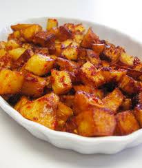 cuisine near me kitchen cuisine philadelphia food kebab