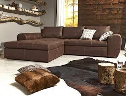 Wohnzimmer Ideen Braune Couch Haus Renovierung Mit Modernem Innenarchitektur Ideen Wohnzimmer