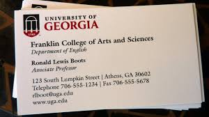 student business card uga student business card bel jean copy print