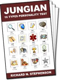 printable personality tests u0026 quizzes